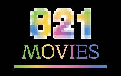 821 movie